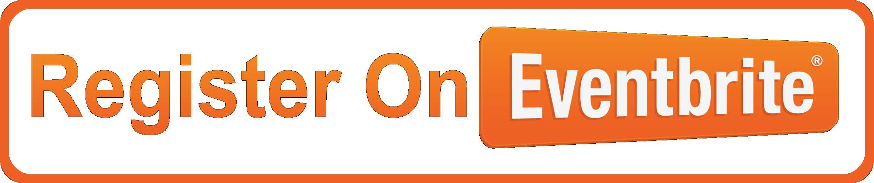 Eventbrite Registration