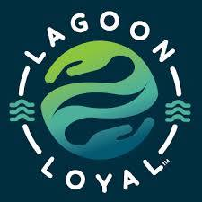 Lagoon Loyal Logo