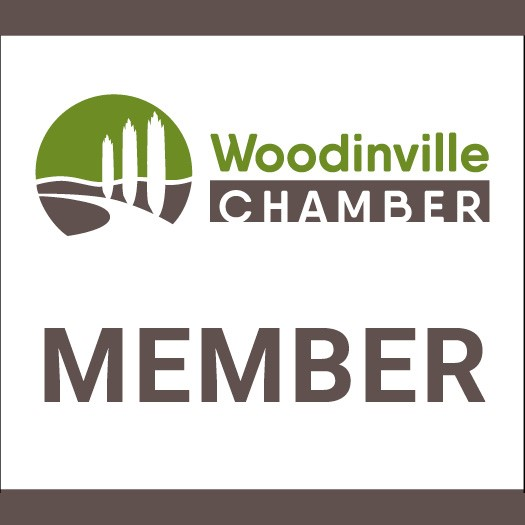 Rock Harbor Boats is a proud member of the Woodinville Chamber of Commerce